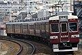 阪急 6350 (4378192997).jpg