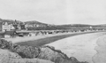 青岛一浴1900年代.png