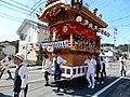 静岡県浜松市天竜区二俣城下連の山車2.jpg