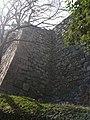 香川県丸亀市丸亀城 - panoramio (14).jpg
