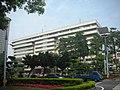 高雄市政府 Kaohsiung City Hall - panoramio.jpg