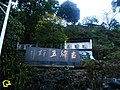 黔桂古道-桂穿越 - panoramio (26).jpg