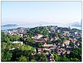 鼓浪屿 - panoramio.jpg