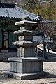 나주 북망문 밖 삼층석탑 01.jpg