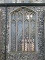 -2020-11-12 Window, north facing elevation, All Saints, Upper Sheringham (1).JPG