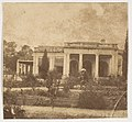-Government House, Allahabad- MET DP146124.jpg