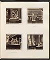 -Views in Greek Sculpture Gallery, Including A Pieta, Apollo Belvedere, Niobe and her Family, Priest of Bacchus and Farnese Torso- MET DP323108.jpg