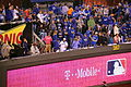 -WorldSeries Game 1- -TheBig7th (22872015622).jpg