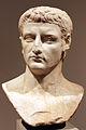0045 Altes Museum Kaiser Claudius anagoria.JPG