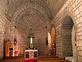005 Sant Feliu de Rocabruna.jpg