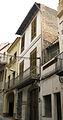 006 Casa Buxalleu, c. d'Avall 44.jpg