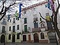 006 Plaça dels Lledoners (Vilanova i la Geltrú).jpg