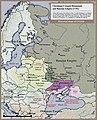 007 Ukrainian Cossack Hetmanate and Russian Empire 1751.jpg