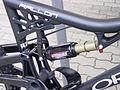 0092-fahrradsammlung-RalfR.jpg