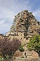 00 0468 La Malène - Gorges du Tarn.jpg