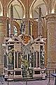 00 1790 Tomb in the Nieuwe Kerk in Delft.jpg