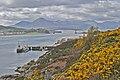 00 2355 Skye Bridge - (Scotland).jpg