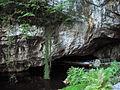 00 Han-sur-Lesse - Grottes 2.JPG