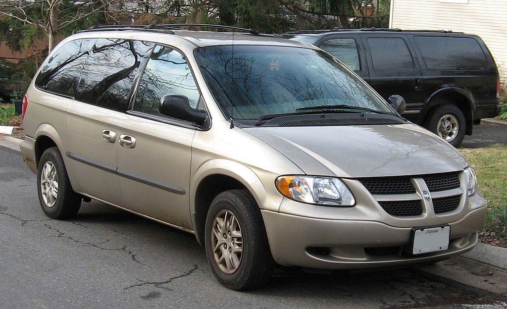Alamo Gold Car Hire