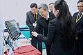 01.25 副總統出席「生醫產業創新推動方案執行中心揭牌典禮」,親自體驗相關科技應用 (32389991601).jpg