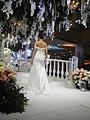 01188jfRefined Bridal Exhibit Fashion Show Robinsons Place Malolosfvf 26.jpg