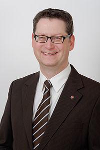 0129R-SPD, Thorsten Schaefer-Guembel.jpg