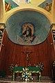 016 Templo de San Esteban Pánuco.JPG