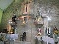 01893jfSaint Roch Chapel Tabang Plaridel Bulacanfvf 05.jpg