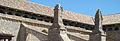 01 Tamara de Campos iglesia de San Hipolito lou.jpg