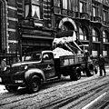 02-10-1953 11311 Sneeuwruimen (4075098152).jpg