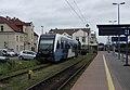 02.07.17 Lublin SA103-007 (35051519663).jpg