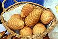 02014 Beskider Käse aus Schafsmilch, Rzeszów.jpg