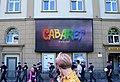 02019 0472 (3) Cabaret.jpg