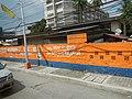 02031jfBarangays Caloocan City Bambang 6th Avenue LRT Stationsfvf.jpg