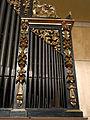 022 Museu de la Música, orgue de Manuel Pérez Molero.jpg