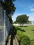 02461jfHour Great Rescue Concentration Prisoners Sundials Cabanatuan Memorialfvf 27.JPG