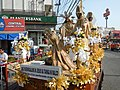 02753jfHoly Wednesday Good Friday processions Baliuag Augustine Parish Churchfvf 04.JPG