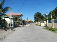 0275jfSan Pablo Libutad Mexico Pampanga Roads Quezon San Simonfvf 03.JPG