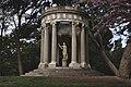 029-Templete con la Venus de Juan Adan-Fotomontaje.jpg