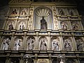 0306jfSan Agustin Church Museum Manilafvf 32.jpg