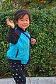 0311 - Nordkorea 2015 - landwirtschaftliche Kooperative Chonsam (22775491790).jpg