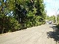 03133jfSabang Halls Schools Caingin San Rafael Roads Bulacanfvf 21.JPG