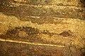 037 Limestone bedding 1 (8317625166).jpg