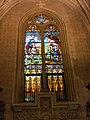039 Col·legi de les Teresianes, capella.JPG