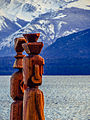 03 - San Carlos de Bariloche (Argentina).jpg