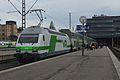 04.07.16 Helsinki Sr2 3215 (28202661901).jpg
