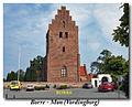 05-08-14-l4 copie Borre (Møn).jpg