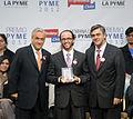 05-10-2012 Entrega de los Premios Pyme 2012 (8057245466).jpg