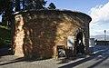 05018 Orvieto, Province of Terni, Italy - panoramio (19).jpg