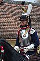 050 - Austerlitz 2015 (24039960600).jpg